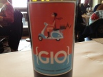 Gio wine